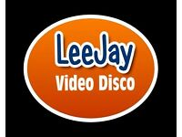 Lee J Disco & Karaoke