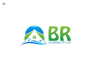 Commercial / Domestic Cleaning Services - All Coogee Cockburn Area Preview
