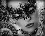 Moonlight & Masquerades