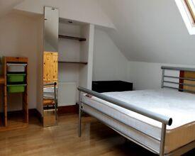 4 Bedroom house to rent in Walthamstow area £1800 pcm plus bills