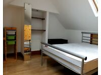 4 Bedroom house to rent in Walthamstow area £1700 pcm plus bills