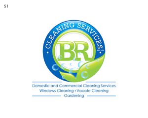 Commercial / Domestic Cleaning Services - Affordable rates! Beaconsfield Fremantle Area Preview