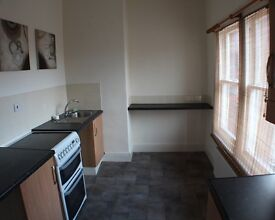 FLAT TO RENT DENTON HOLME £420PCM. 1 BED WITH LOUNGE, OR 2BED. NO AGENT FEE.FURNISHED AVAILABLE NOW