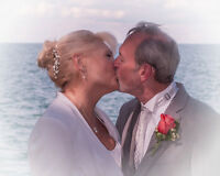 Niagara Wedding 2015 Package Specials-From $399*