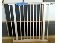 Lindam Stair Gate 73-80cm