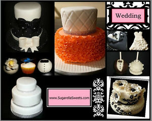 Gâteau, Cupcake, Cake pop, biscuits pour toutes occasions West Island Greater Montréal image 10