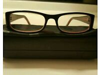Specsavers Bryony eye glasses frame