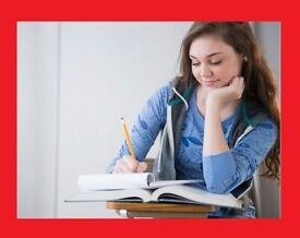 BUSINESS ACCOUNTING FINANCE ESSAY COURSEWORK ASSIGNMENT DISSERTATION HELP SERVICES UK BASED