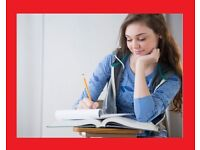 UK BASED ASSIGNMENT HELP ESSAY COURSEWORK DISSERTATION WRITING MANAGEMENT FINANCE LAW CALL NOW