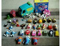 ***Bundle of kids toys
