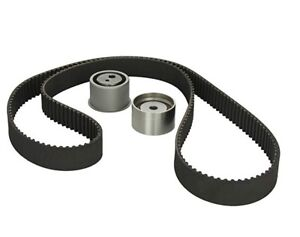 Brand New Gates TCK315 Timing Belt Component Kit