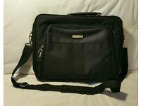 Basexx laptop bag