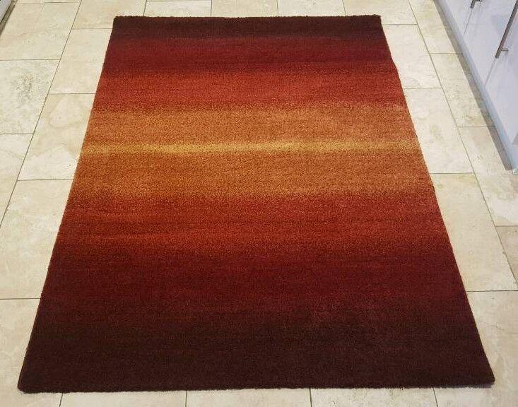 Chichester Rug Colours By B Q 120cm X 170cm