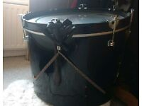 Mapex Bass Drum for sale £25 ono