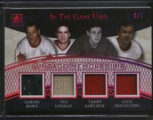 Complete sets of Non Sport cards with a bit of sport mixed in