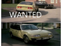 ROVER SD1 WANTED,non runner,barn find,spares or repairs,garage find.
