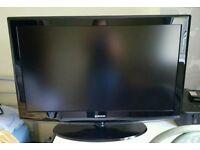 "40"" Samsung LCD Tv"