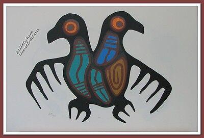 Shy Birds XIII by Richard Bedwash (Shy Birds)
