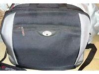 Laptop bag - antler