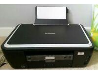 Lexmark Printer/Scanner