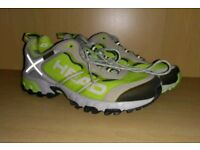 Head Womens Trainers New Size 4