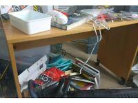 Computer desk/ study desk