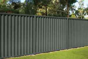 Good Neighbour Fencing From $65 p/m Ethelton Port Adelaide Area Preview
