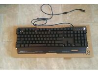 Keyboard for Computer