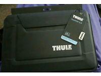 Thule Macbook Air 13 Case