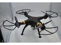GravitY RC (Drones)