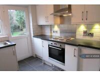2 bedroom flat in Culverden Down, Tunbridge Wells, TN4 (2 bed)