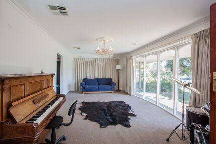 Room for Rent Alfredton Ballarat City Preview