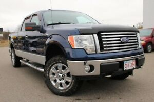 2010 Ford F-150 XLTAS TRADED/ NO FINANCING AVAILABLE/