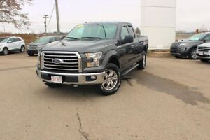 2015 Ford F-150 XLTONLY 26556KMS!!! WOW!!@@!! RARE!!