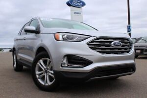 2019 Ford Edge SEL OVER $10000 IN SAVINGS FROM NEW! POWER LIFT G