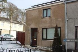 2 bedroom house in Tay Court, Alloa, FK10 (2 bed)