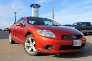 2009 Mitsubishi Eclipse GSAS TRADED, NO FINANCING AVAILABLE