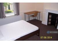 1 bedroom in Gawber Road, Barnsley, S75