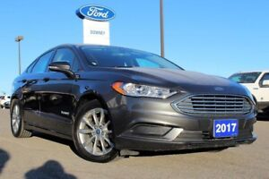 2017 Ford Fusion SE HybridGOOD LUCK FINDING ANOTHER ONE LIKE THI