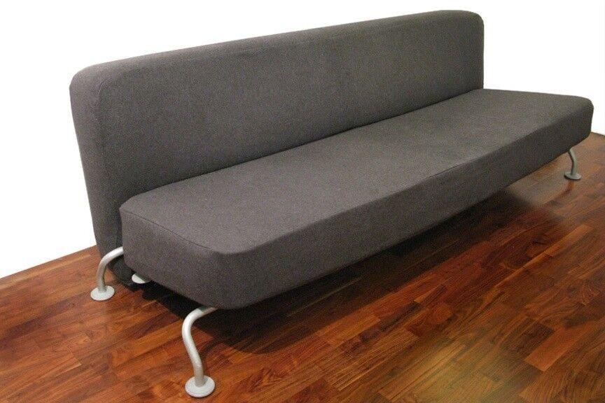 Bb Italia Sofa Bed In Camden London Gumtree