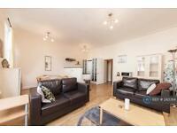 2 bedroom flat in Earls Court, London, SW5 (2 bed)