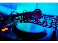 DJ Tomek Professional mobile DJ