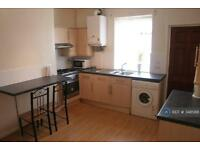 3 bedroom house in City Road, Sheffield, S2 (3 bed)