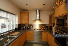 3 bedroom house in Shipton Street, London, E2 (3 bed) (#1152402)