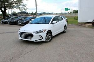 2017 Hyundai Elantra GLTOUCHSCREEN/BLUETOOTH/REAR CAMERA ONLY 11