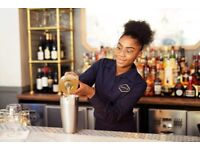 Bartenders and Bar Backs, Mere Green from £7:50ph