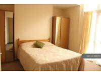 1 bedroom flat in Sherbourne Road, Birmingham, B27 (1 bed) (#996055)