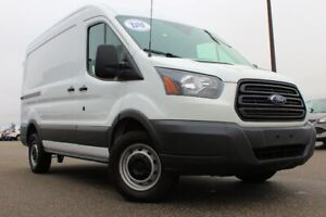 2018 Ford Transit Connect Van XL LEASE ME!!!! LEASE ME!! EVEN TH