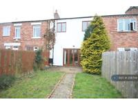 2 bedroom house in Lambton Street, County Durham, DH3 (2 bed)