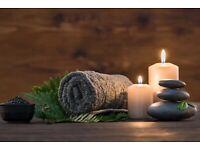 Swedish Full Body Massage by David in Fleetwood £30 1 hour
